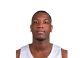 https://a.espncdn.com/i/headshots/mens-college-basketball/players/full/4279156.png