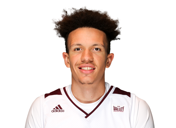 https://a.espncdn.com/i/headshots/mens-college-basketball/players/full/4279158.png