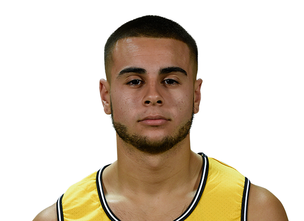 https://a.espncdn.com/i/headshots/mens-college-basketball/players/full/4279161.png