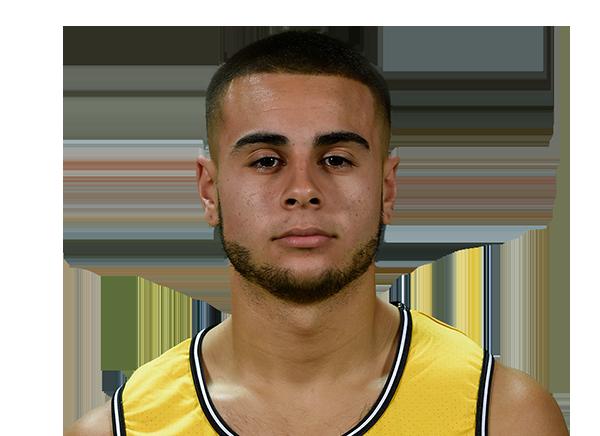 Josh Rosario