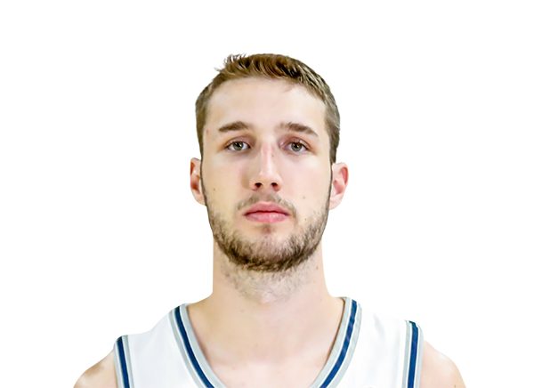 https://a.espncdn.com/i/headshots/mens-college-basketball/players/full/4279162.png