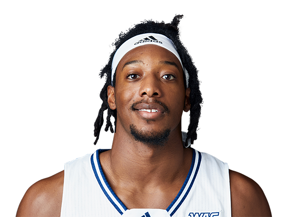 https://a.espncdn.com/i/headshots/mens-college-basketball/players/full/4279163.png