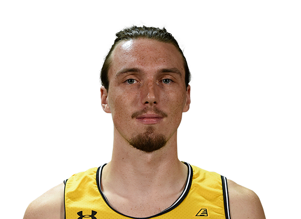 https://a.espncdn.com/i/headshots/mens-college-basketball/players/full/4279164.png