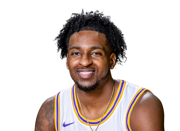 https://a.espncdn.com/i/headshots/mens-college-basketball/players/full/4279167.png