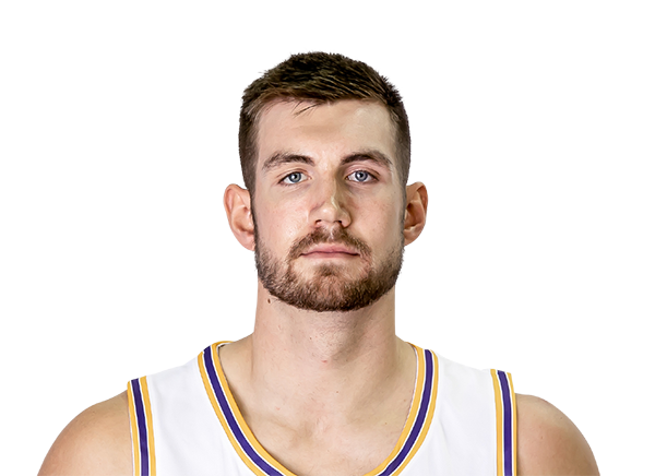 https://a.espncdn.com/i/headshots/mens-college-basketball/players/full/4279169.png