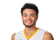 https://a.espncdn.com/i/headshots/mens-college-basketball/players/full/4279173.png