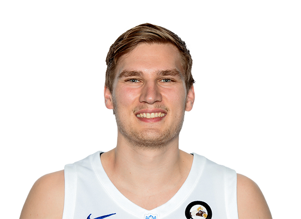 https://a.espncdn.com/i/headshots/mens-college-basketball/players/full/4279174.png
