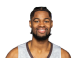 https://a.espncdn.com/i/headshots/mens-college-basketball/players/full/4279176.png