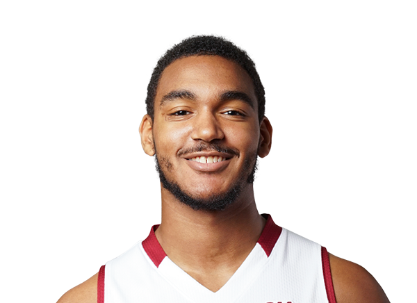 https://a.espncdn.com/i/headshots/mens-college-basketball/players/full/4279187.png