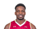 https://a.espncdn.com/i/headshots/mens-college-basketball/players/full/4279188.png