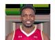 https://a.espncdn.com/i/headshots/mens-college-basketball/players/full/4279188.png