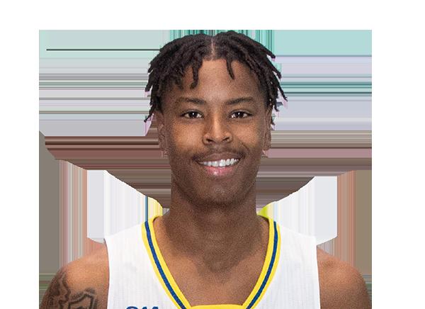 https://a.espncdn.com/i/headshots/mens-college-basketball/players/full/4279189.png
