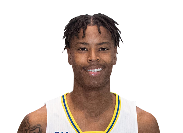 https://a.espncdn.com/i/headshots/mens-college-basketball/players/full/4279189.png