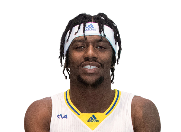 https://a.espncdn.com/i/headshots/mens-college-basketball/players/full/4279190.png