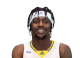 https://a.espncdn.com/i/headshots/mens-college-basketball/players/full/4279190.png