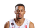 https://a.espncdn.com/i/headshots/mens-college-basketball/players/full/4279192.png