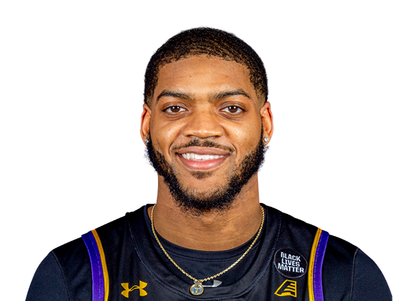 https://a.espncdn.com/i/headshots/mens-college-basketball/players/full/4279195.png