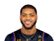 https://a.espncdn.com/i/headshots/mens-college-basketball/players/full/4279195.png