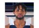 https://a.espncdn.com/i/headshots/mens-college-basketball/players/full/4279196.png