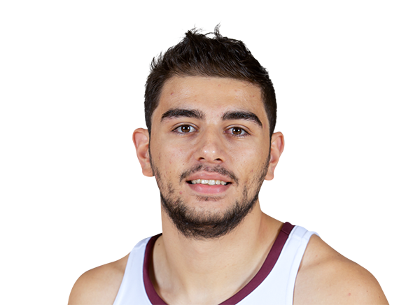 https://a.espncdn.com/i/headshots/mens-college-basketball/players/full/4279197.png
