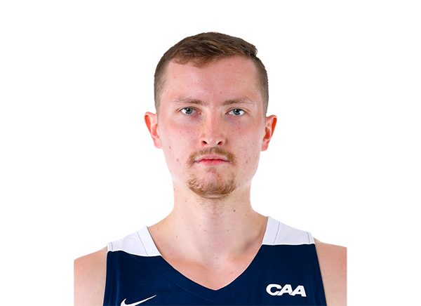 https://a.espncdn.com/i/headshots/mens-college-basketball/players/full/4279198.png
