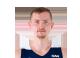 https://a.espncdn.com/i/headshots/mens-college-basketball/players/full/4279198.png