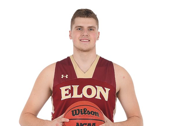 https://a.espncdn.com/i/headshots/mens-college-basketball/players/full/4279200.png