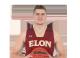 https://a.espncdn.com/i/headshots/mens-college-basketball/players/full/4279200.png