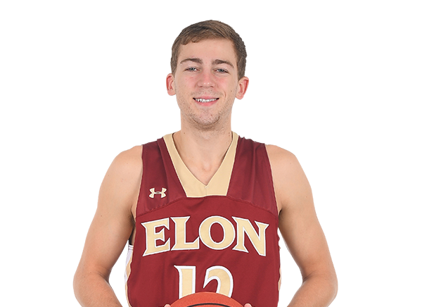https://a.espncdn.com/i/headshots/mens-college-basketball/players/full/4279201.png