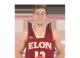 https://a.espncdn.com/i/headshots/mens-college-basketball/players/full/4279201.png