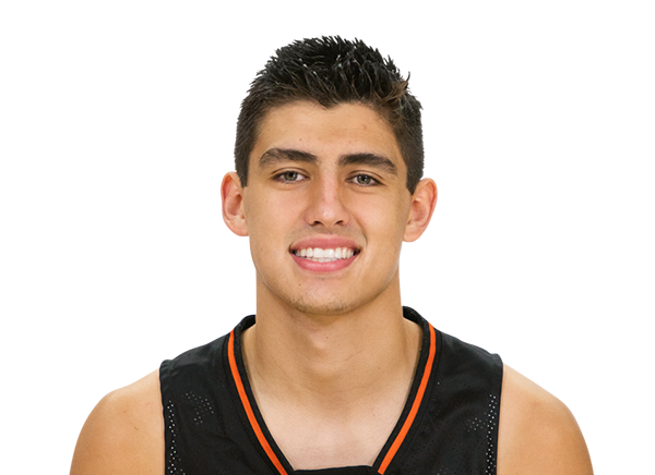 https://a.espncdn.com/i/headshots/mens-college-basketball/players/full/4279215.png