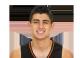 https://a.espncdn.com/i/headshots/mens-college-basketball/players/full/4279215.png