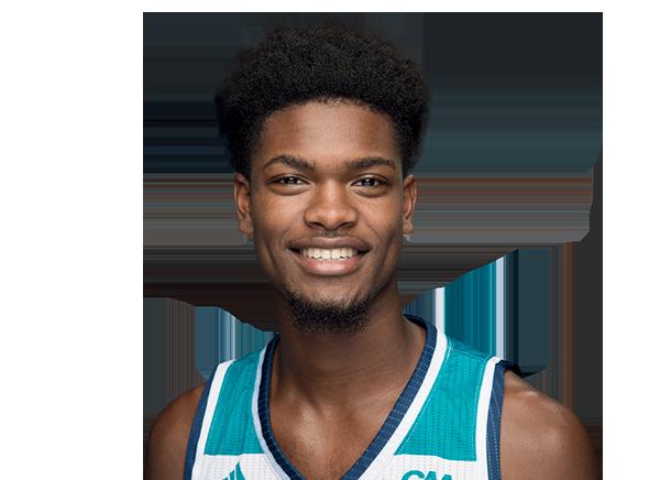 https://a.espncdn.com/i/headshots/mens-college-basketball/players/full/4279216.png