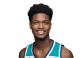 https://a.espncdn.com/i/headshots/mens-college-basketball/players/full/4279216.png