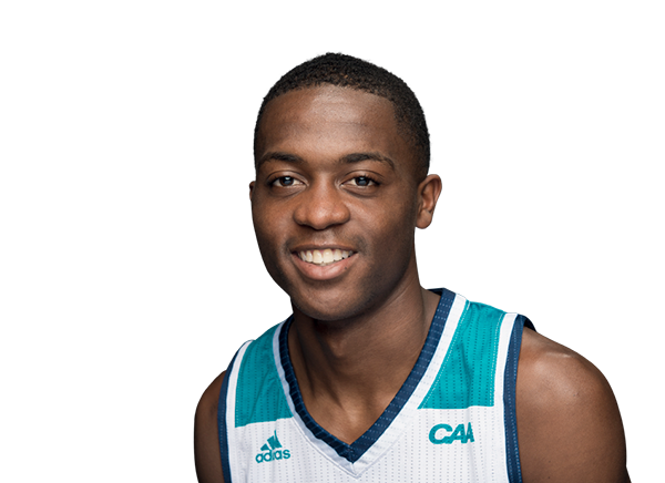 https://a.espncdn.com/i/headshots/mens-college-basketball/players/full/4279217.png