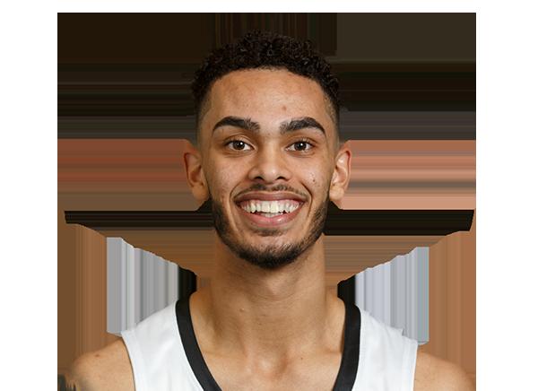 https://a.espncdn.com/i/headshots/mens-college-basketball/players/full/4279221.png