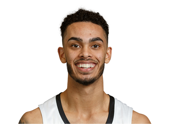 https://a.espncdn.com/i/headshots/mens-college-basketball/players/full/4279221.png
