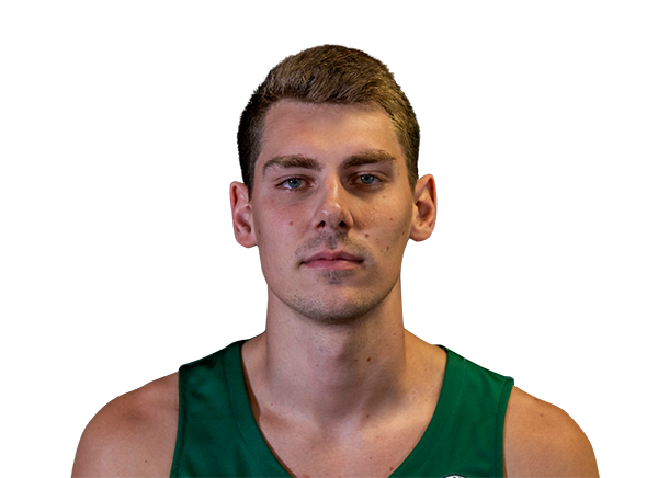 https://a.espncdn.com/i/headshots/mens-college-basketball/players/full/4279222.png