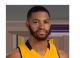 https://a.espncdn.com/i/headshots/mens-college-basketball/players/full/4279225.png
