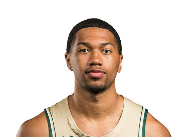 https://a.espncdn.com/i/headshots/mens-college-basketball/players/full/4279226.png