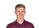 https://a.espncdn.com/i/headshots/mens-college-basketball/players/full/4279227.png