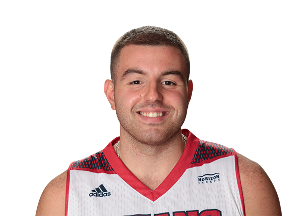 https://a.espncdn.com/i/headshots/mens-college-basketball/players/full/4279234.png