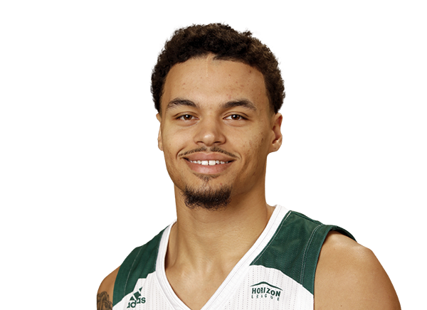 https://a.espncdn.com/i/headshots/mens-college-basketball/players/full/4279240.png