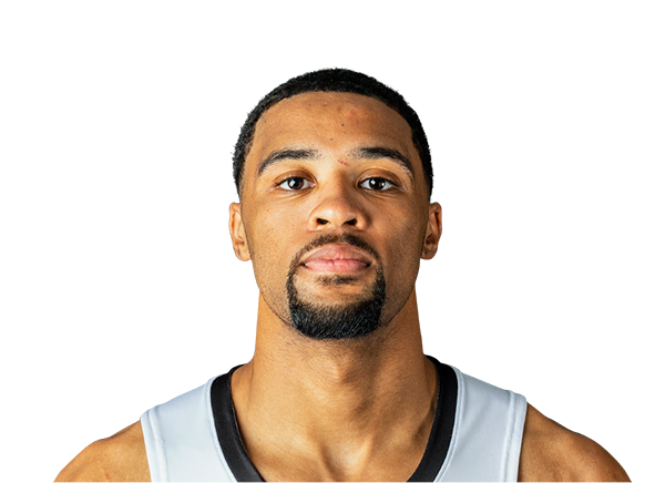 https://a.espncdn.com/i/headshots/mens-college-basketball/players/full/4279241.png