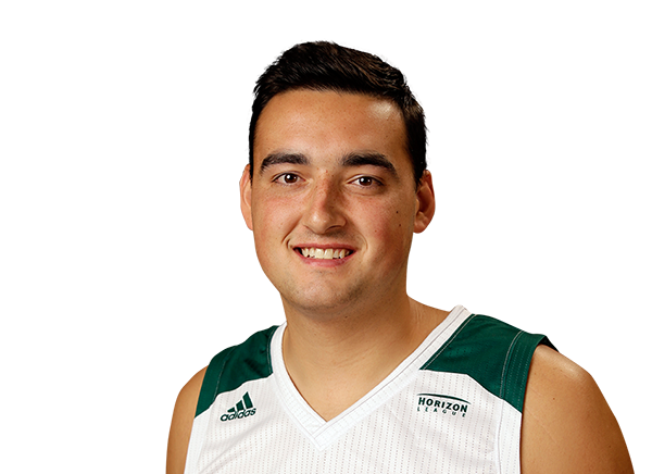 https://a.espncdn.com/i/headshots/mens-college-basketball/players/full/4279243.png