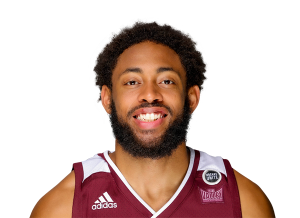 https://a.espncdn.com/i/headshots/mens-college-basketball/players/full/4279244.png
