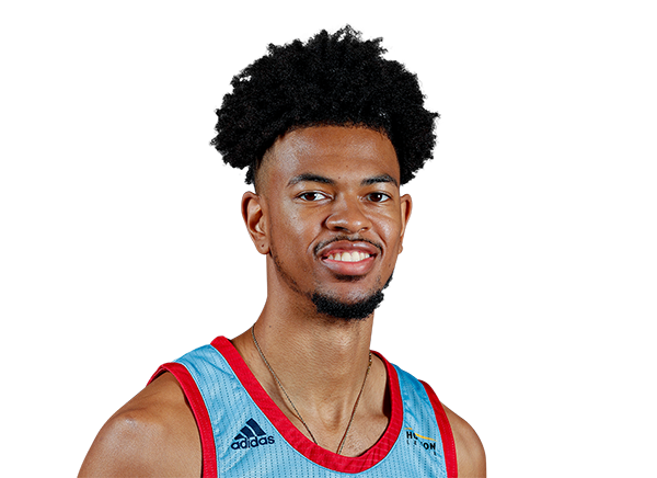 https://a.espncdn.com/i/headshots/mens-college-basketball/players/full/4279245.png