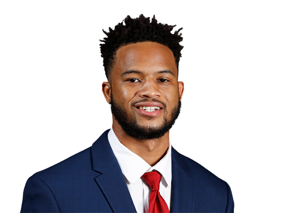 https://a.espncdn.com/i/headshots/mens-college-basketball/players/full/4279246.png