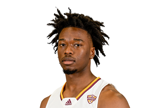 https://a.espncdn.com/i/headshots/mens-college-basketball/players/full/4279247.png