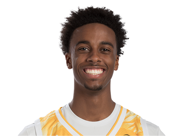 https://a.espncdn.com/i/headshots/mens-college-basketball/players/full/4279249.png